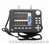 BTS-ZBL-U510非金属超声检测仪   超声检测仪  检测仪