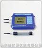 ZG-DJXS-05钢筋锈蚀仪