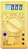 KXDT-830B數字萬用表