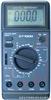 KXDT-1000數字萬用表