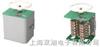 KT12-60J/1凸轮控制器 |KT12-60J/1|