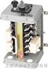 KT14-60J/1凸轮控制器 |KT14-60J/1|