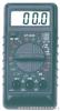 KXDT-838數字萬用表