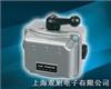 QS5-60P/4凸轮控制器 |QS5-60P/4|