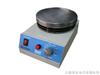 Mini-40美國LabTech Mini-40微型電熱板