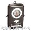 SDK-2 石英电力时控开关|SDK-2|