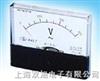 59L1-V电压表|59L1-V|