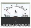 69L9-A电压表|69L9-A|