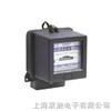 DD826-4 100A电度表|DD826-4 100A|