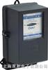 DT826-4 3x(100)A电度表|DT826-4 3x(100)A|