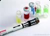 HYPERCARB液相色谱柱