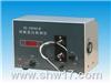 HD-2004型紫外检测仪