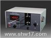 HD-9707型电脑紫外检测仪