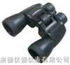 BTS-12X50高倍望遠鏡   望遠鏡