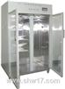 SL-3型数控喷塑外壳层析冷柜