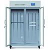 CX-2型不锈钢层析冷柜