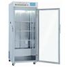 CX-1型不锈钢层析冷柜