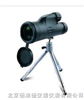BTS-12X50高倍望远镜    望远镜