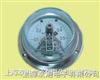 (轴向带边)YXC-103BF