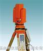 BTS-BJSD-3激光隧道断面检测仪 隧道断面检测仪 检测仪