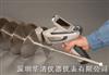 XL3t-800,尼通XL3t-800合金分析仪