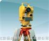 BTS-BJQN-4E桥梁挠度检测仪  挠度检测仪  检测仪