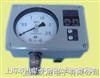 YSG-3电感压力变送器|YSG-3|