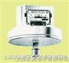 YSG-03电感压力变送器|YSG-03|