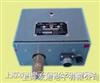 霍尔变送器YSG-4