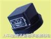 YSG-04霍尔微压变送器(原YSH-1)|YSG-04|