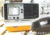 M1650合金分析仪;M1650金属元素分析仪