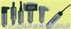 PM10系列压力变送器|PM10系列|