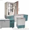 TJY-TH-86天寒超低温冰箱   温冰箱
