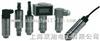 PM10/IP68潜水压力变送器|PM10/IP68|