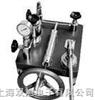 YJY-600压力表校验器 YJY-600 