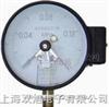 磁助电接点压力YXC-100