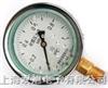 YX-100B-F-Z不锈钢耐震压力表YX-100BFZ