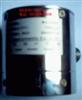 AL-50K,AL-20K,AL-10K,AL-05K插拔力試驗機荷重元傳感器