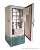 TJY-TH-60-340-LA低温冰箱