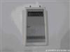 ZN-DP1000-ⅢB数字微压计  微压计