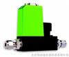 ZN-SFC4000流量控制器     控制器