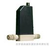 ZN-SLG1430液体流量计   流量计
