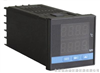 ZN-2溫濕度控制器   控制器