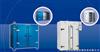 TS-DGF-5AB电热鼓风干燥箱  鼓风干燥箱  干燥箱