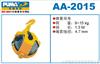 AA-2015巨霸气动弹簧平衡器