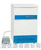 TS-MJX-70B霉菌培養箱   培養箱
