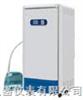 TS-RGX250人工气候箱   气候箱