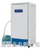TS-GZX250光照培养箱   培养箱