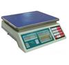 3kg3kg电子台秤