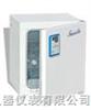 TS-DH3600B电热恒温培养箱 恒温培养箱  培养箱